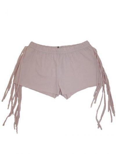 Shorts - Petitbo Powder