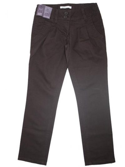 Jeans - Emoi Soft Rebel