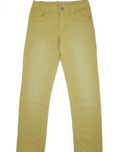 Jeans - Fashion Sun