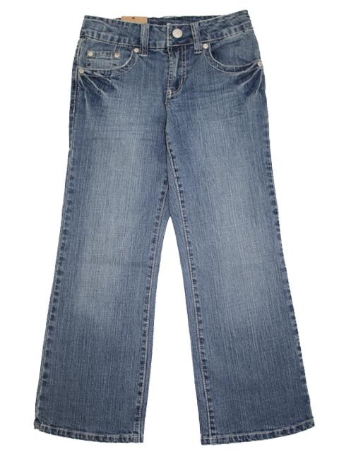 Jeans - Fashion XXL Denim