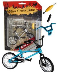 Mini Cross Bike m. dele