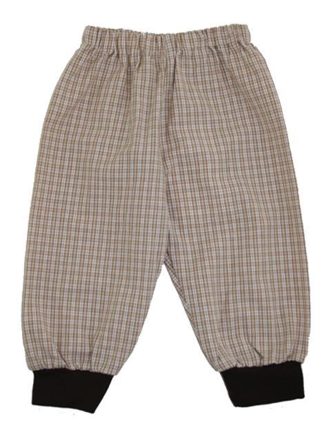 Bukser - Monkii sand tern