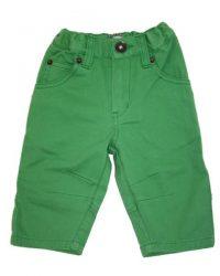 Jeans - Molo Fern Grøn