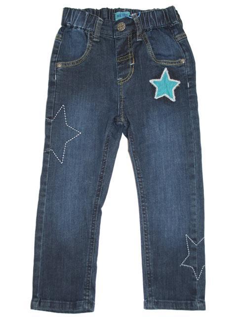Jeans - Me Too Boy Star