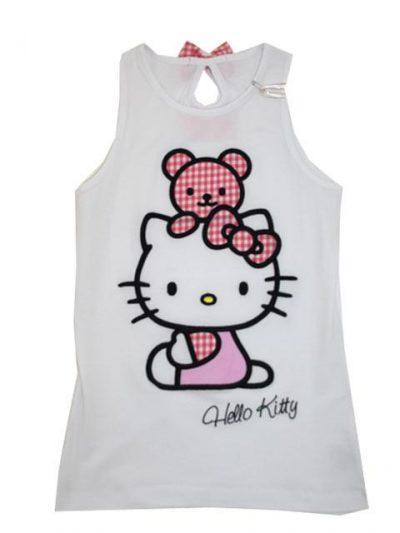 Top - Hello Kitty
