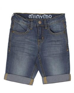 Shorts - Minymo Malthe Denim