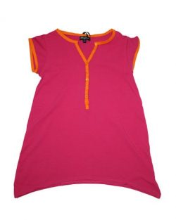 T-shirt - Maybee Pink