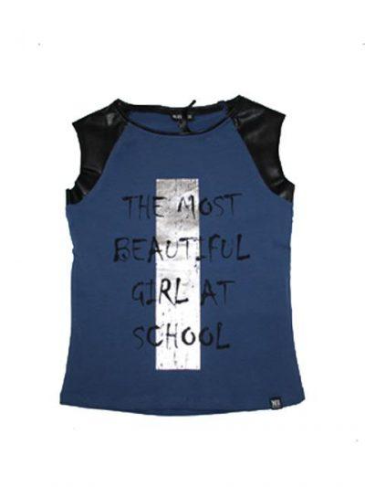 T-shirt - Maybee Beautifull