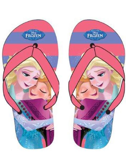 Sandaler - Disney Frost Stripes