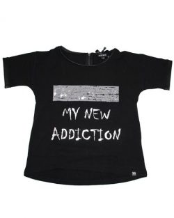 T-shirt - Maybee Addiction