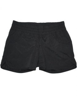 Shorts - Maybee Black