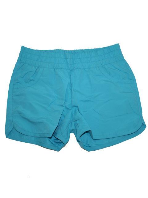 Shorts - Maybee Turkis