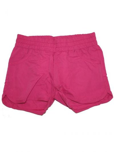 Shorts - Maybee Pink