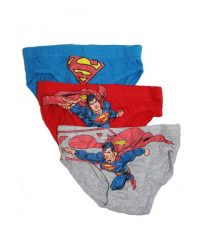 Briefs - Superman 3pak