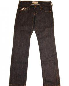 Jeans - Lee Elly