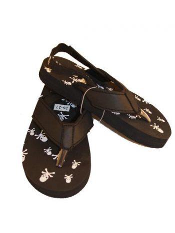 Sandal - Ameera Pirat