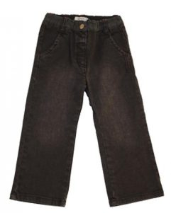 Jeans - Name It Nicole Twilight