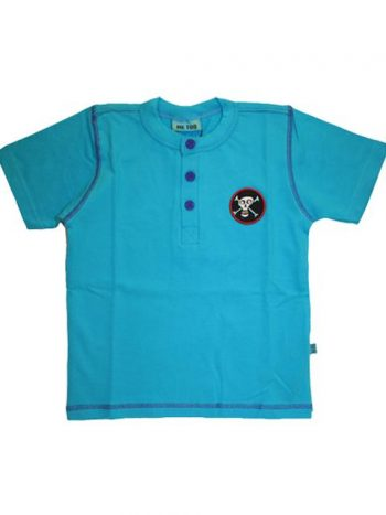 T-shirt - Me Too Falke Mare Grandad
