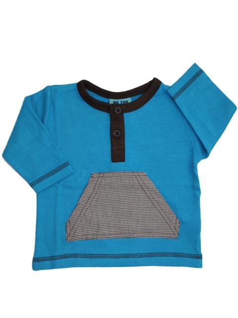 T-shirt - Me Too Knut Fabel Sweat