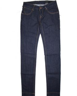Jeans - Outfitters Nation Trixi