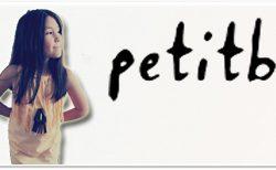Petitbo