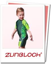 Zunblock